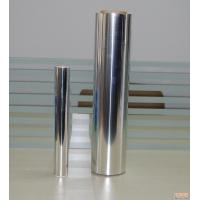 Wholesale 8011 8006 Aluminum Foil Roll For Flexible Packing Household Aluminium Foil from china suppliers