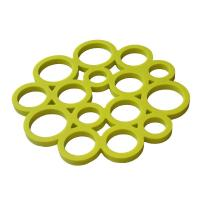 Buy cheap High Quality Silicone Placemat from wholesalers