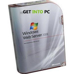 Buy cheap Windows Server 2008 R2 Enterprise , Microosft SQL Server 2012 Standard OEM Activation Key from Wholesalers