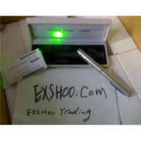 Wholesale 5mw Green laser pointers/laser pointers /Green laser pen FREE SHIPPING from china suppliers