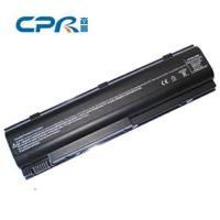 Wholesale Laptop battery for  HP DV1000 from china suppliers