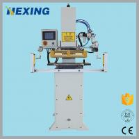 Wholesale HX-868-8T Series Hot Foil Stamping Die Cutting,Electrical Control Embossing Machine from china suppliers