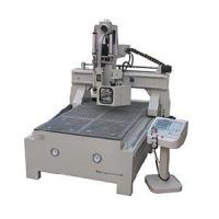 Wholesale Woodworking Machine (RJ-1325) from china suppliers