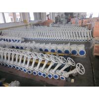 Wholesale Professional Oil Gas Inspection ASTM / ASME / API Standard For Valve from china suppliers