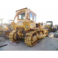 Wholesale Used Caterpillar D7G Dozer For Sale from china suppliers