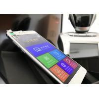 Quality Speech Recognition Electronic Language Translator GPS Supported English To for sale