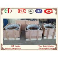 Wholesale EB13043 Tube Pump Parts Packed by One Item per Box from china suppliers