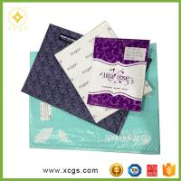 Wholesale Custom printed mailing bag/Plastic poly mailer bag/poly bubble mailer from china suppliers