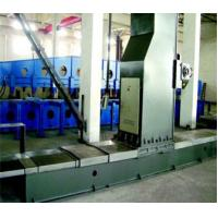 China Beam Face Milling Machine for sale