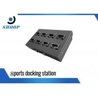 Wholesale Uploading / Charging Camera Docking Station For Law Enforcement Recorders from china suppliers