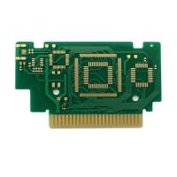 China Chip IC decryption PCB Reverse Engineering Services For Medical Industry on sale