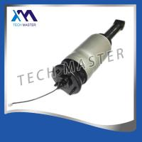 Wholesale Front Air Suspension Shock Absorber Range For Rover Sport Airmatic Strut LR019993 from china suppliers