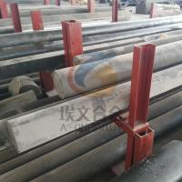 China Haynes RA330 UNS N08330 alloy designed specifically for the heat treat industry for sale