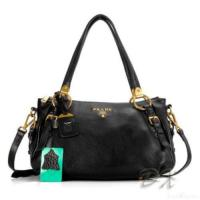 Wholesale Fashion Bags from china suppliers