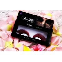 2013 New Feather Eyelashes for Party Fashion for sale