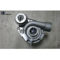 Wholesale Audi, Volkswagen K03 Turbo 53039880029 53039700029 Turbocharger for 1.8-5V longs, along Engine from china suppliers