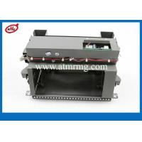 Buy cheap Original Condition GRG Atm Parts 9250 H68N Deposit Shutter DST-006 YT4.120.131RS from wholesalers