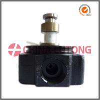 Wholesale distributor head online 096400-0242 4 cylinders/9mm rotation fit for TOYOTA 1C-L from china suppliers