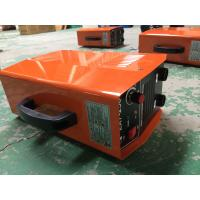 Wholesale single phase aluminium welding machine zx7-250 for sale from china suppliers