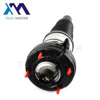 Wholesale Air Ride Shock for Bently Mulsanne A8 D4 A8 Quattro Front Air Shock Suspension 4H0616039AD 4H0616039H from china suppliers