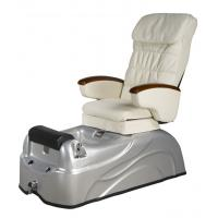 Wholesale Pedicure Massage Chair ASD-S125 from china suppliers