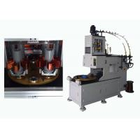 Wholesale Automatic Coil Winding Machine  AC / DC Electrical Series Motor High Temperature Resistance from china suppliers