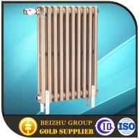 hot sale cast iron radiator suppliers central water heater radiator for sale