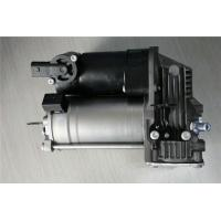 Wholesale Air Suspension Compressor Mercedes-Benz W164 W221 W251 A1643201204 A2213201704 A2513202704 A1663200104 from china suppliers