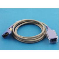 Wholesale Covidien Nellcor DOC - 10 Spo2 Adapter Cable 7.2ft Length TPU Jacket from china suppliers