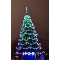 Wholesale Christmas Tree from china suppliers