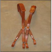 Wholesale electrician tool belt # 5071-6 from china suppliers