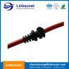PUR Injection ABB Teach Pendant SR Custom Wiring Harness UL94 - V0 8 / 10 / 15M for sale