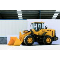 Wholesale China 4T wheel loader SDLG LG946L for sale from china suppliers