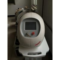 Quality Real 40KHz Cavitation RF Machine to Blasting the Fat Cell For Slimming for sale