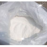 Wholesale Loratadine 79794-75-5 Raw Material for Pharmaceutical Industry from china suppliers