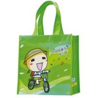 Wholesale pp woven shopping bag from china suppliers