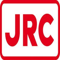 Wholesale ICBOND sell JRC all series electronic components(semicondutor) from china suppliers