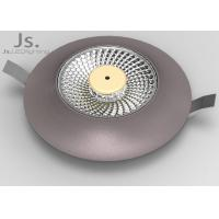 Buy cheap Energy Saving Hotel Hallway Lighting High Flux Moso Driver CE ROHS UL Certifited from wholesalers