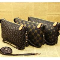 Wholesale brand handbag,women fashion handbag from china suppliers