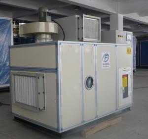 Wholesale Energy Saving Dehumidifying Equipment from china suppliers
