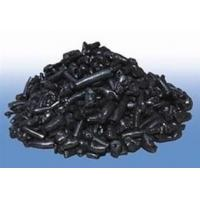 Wholesale Modified Coal Tar Pitch from china suppliers