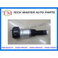 Wholesale Auto Parts Mercedes Benz Air Shocks , Air Suspension Struts A2213205513 / A2213205613 from china suppliers