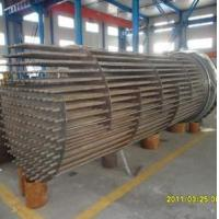 Wholesale Massive Electric Heater (Japan) from china suppliers