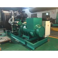 Wholesale 12V Diesel Powered Generator Open Type 900KVA Emergency Power from china suppliers