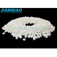 Wholesale Automotive Grade Abs Plastic Heat Resistance Chemistry Flame Retardant Recycling from china suppliers