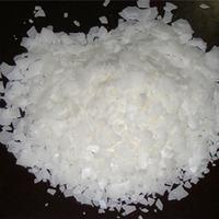 Buy cheap E471 Glycerol Monostearate(GMS) 40% min Powder&Flakes from wholesalers