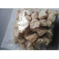 Wholesale High Purity  Deca Durabolin Steroid , Nandrolone Decanoate Powder CAS 360 70 3 from china suppliers