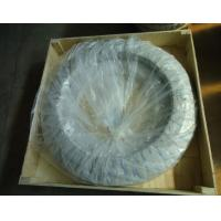 Wholesale excavator slewing ring for komatsu kobelco hitachi from china suppliers