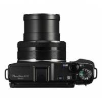 Wholesale Canon G1X Mark II from china suppliers