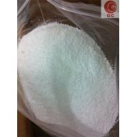 Wholesale CAS 10213-79-3 Sodium Metasilicate Pentahydrate SMP White Powder For Detergent from china suppliers